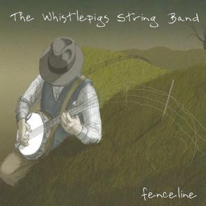 whislepigs-string-band-minnesota-fenceline