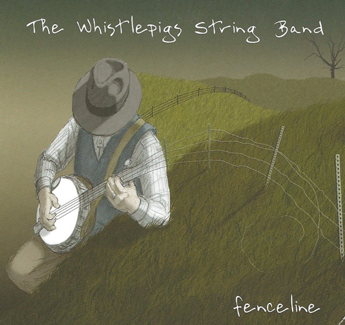 whislepigs-string-band-minnesota-fenceline
