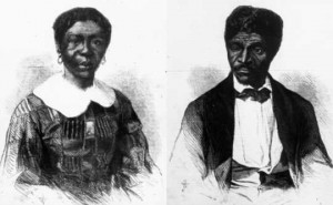 dred_and_harriet